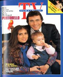 Anno 1987 Fascicolo n. 13