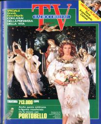 Anno 1987 Fascicolo n. 14