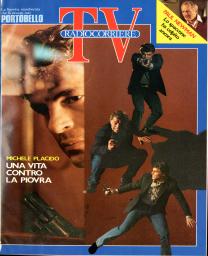 Anno 1987 Fascicolo n. 15
