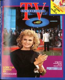 Anno 1987 Fascicolo n. 16