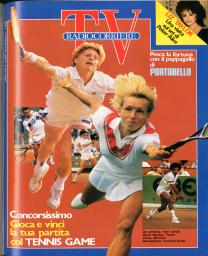 Anno 1987 Fascicolo n. 19
