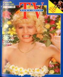 Anno 1987 Fascicolo n. 22