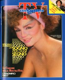 Anno 1987 Fascicolo n. 25