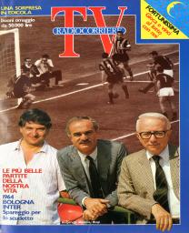 Anno 1987 Fascicolo n. 27