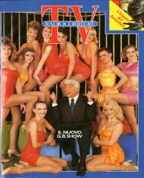 Anno 1987 Fascicolo n. 34