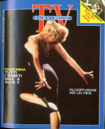 Anno 1987 Fascicolo n. 36