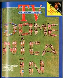 Anno 1987 Fascicolo n. 37