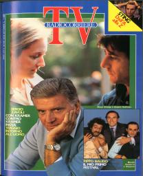 Anno 1987 Fascicolo n. 38