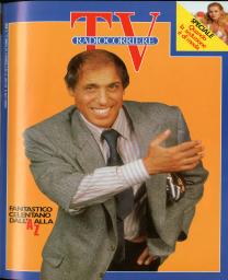 Anno 1987 Fascicolo n. 39
