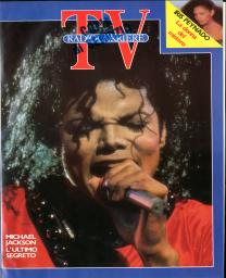 Anno 1987 Fascicolo n. 41