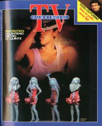 Anno 1987 Fascicolo n. 43