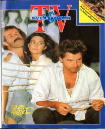 Anno 1987 Fascicolo n. 47