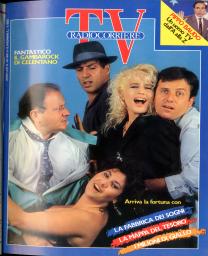 Anno 1987 Fascicolo n. 49