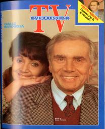 Anno 1987 Fascicolo n. 50