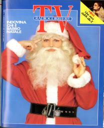 Anno 1987 Fascicolo n. 51