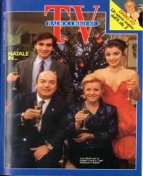 Anno 1987 Fascicolo n. 52