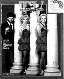 Anno 1988 Fascicolo n. 2