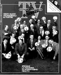 Anno 1988 Fascicolo n. 3