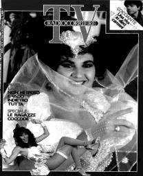 Anno 1988 Fascicolo n. 4