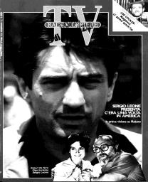 Anno 1988 Fascicolo n. 6