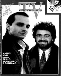 Anno 1988 Fascicolo n. 9