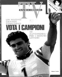Anno 1988 Fascicolo n. 11