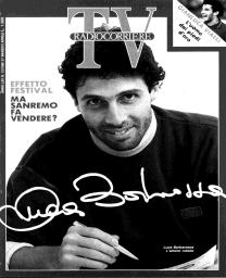 Anno 1988 Fascicolo n. 13