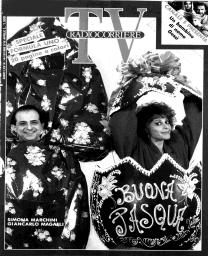 Anno 1988 Fascicolo n. 15