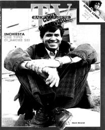 Anno 1988 Fascicolo n. 16