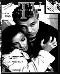 Anno 1988 Fascicolo n. 18