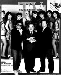 Anno 1988 Fascicolo n. 19