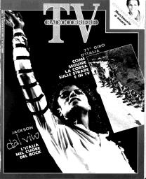 Anno 1988 Fascicolo n. 21