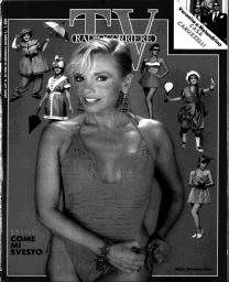 Anno 1988 Fascicolo n. 22