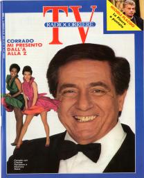 Anno 1988 Fascicolo n. 23