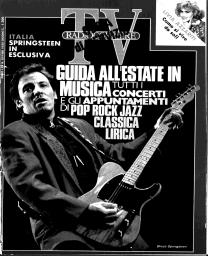 Anno 1988 Fascicolo n. 25