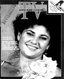 Anno 1988 Fascicolo n. 26