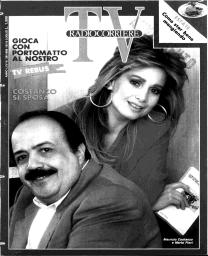 Anno 1988 Fascicolo n. 28