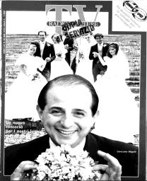 Anno 1988 Fascicolo n. 29