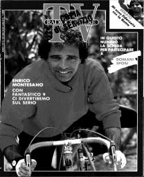 Anno 1988 Fascicolo n. 30