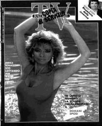 Anno 1988 Fascicolo n. 31