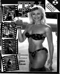 Anno 1988 Fascicolo n. 33