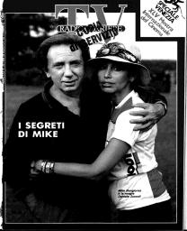 Anno 1988 Fascicolo n. 35