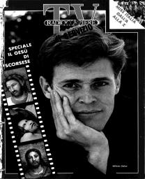 Anno 1988 Fascicolo n. 36