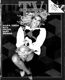 Anno 1988 Fascicolo n. 37