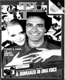 Anno 1988 Fascicolo n. 39