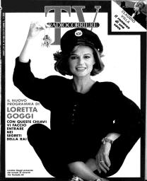 Anno 1988 Fascicolo n. 40