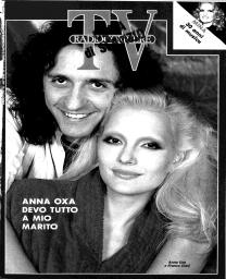 Anno 1988 Fascicolo n. 44
