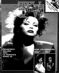 Anno 1988 Fascicolo n. 45