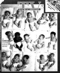 Anno 1988 Fascicolo n. 47