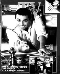 Anno 1988 Fascicolo n. 48